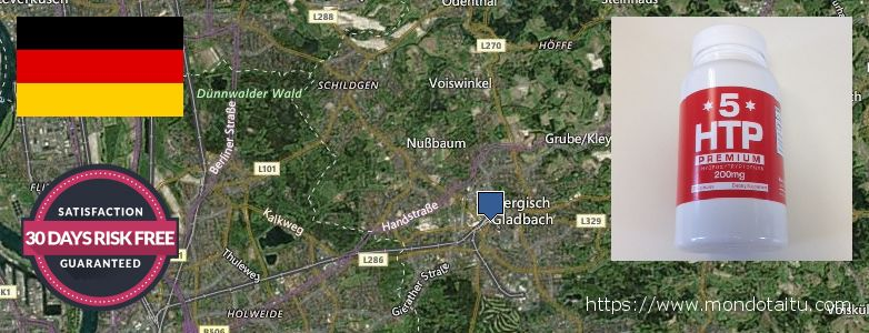 Where to Buy 5 HTP online Bergisch Gladbach, Germany