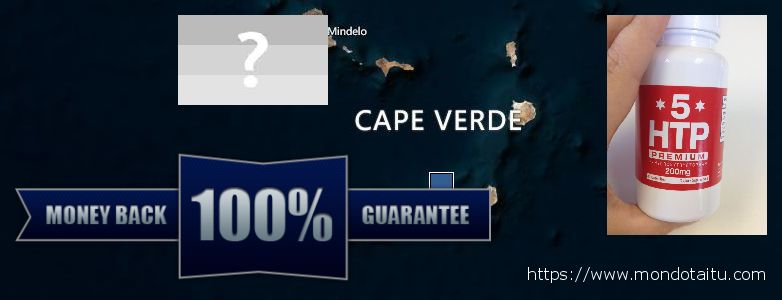 Where to Buy 5 HTP online Cape Verde