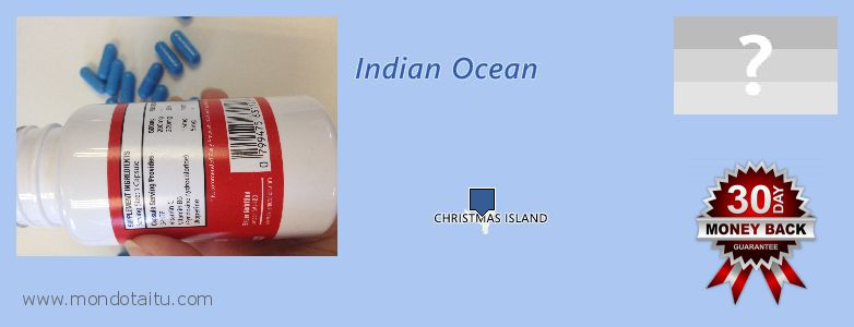 Purchase 5 HTP online Christmas Island
