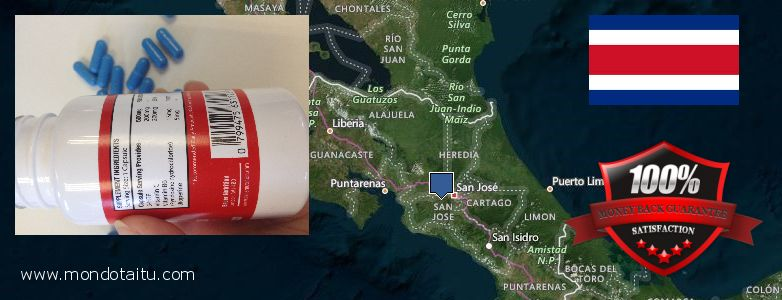 Where to Purchase 5 HTP online Costa Rica
