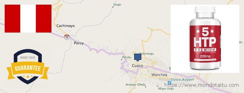 Where Can I Buy 5 HTP online Cusco, Peru