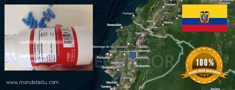 Best Place to Buy 5 HTP online Ecuador
