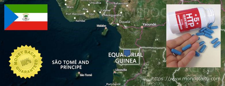 Where Can I Purchase 5 HTP online Equatorial Guinea
