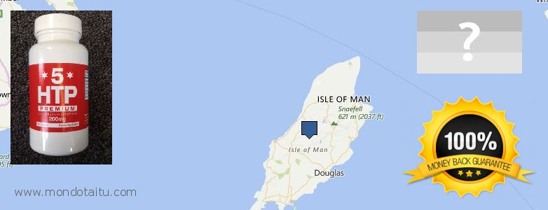 Where to Purchase 5 HTP online Isle Of Man