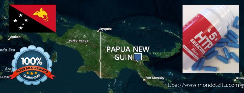 Where to Buy 5 HTP online Papua New Guinea