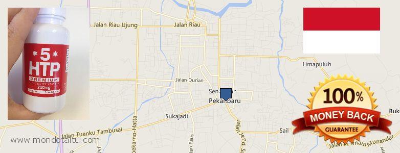 Where to Buy 5 HTP online Pekanbaru, Indonesia