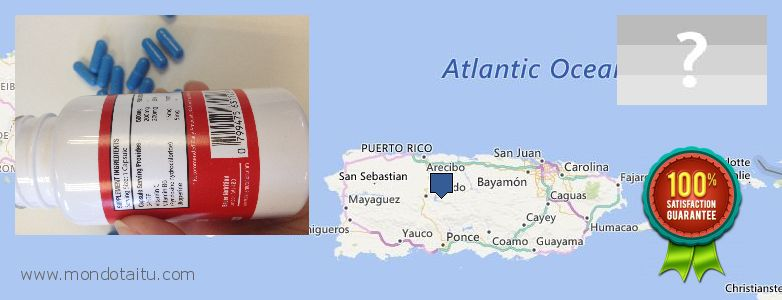 Where to Buy 5 HTP online Puerto Rico