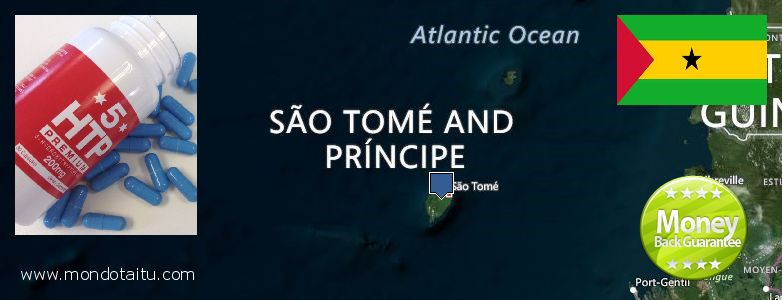 Where to Purchase 5 HTP online Sao Tome and Principe