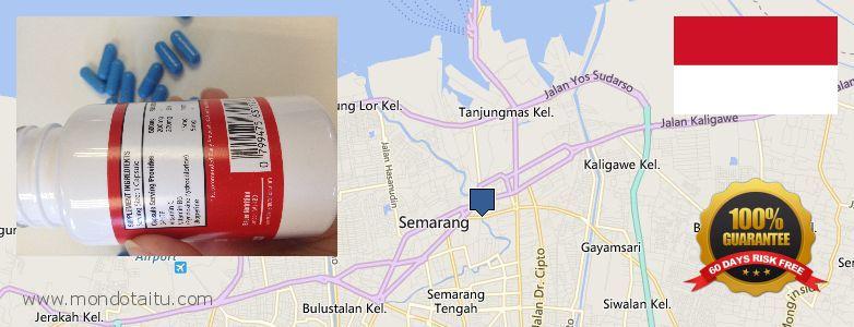 Where to Buy 5 HTP online Semarang, Indonesia