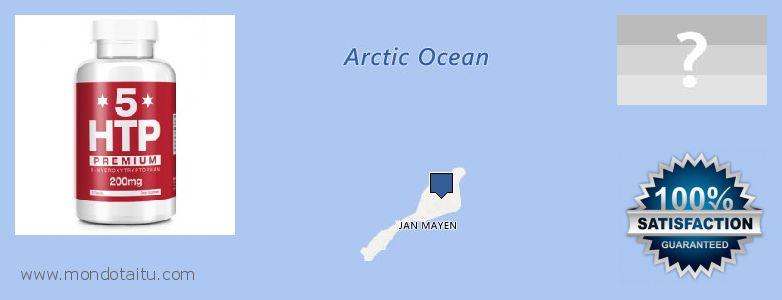 Buy 5 HTP online Svalbard