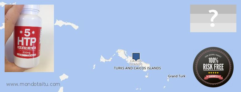 Where Can You Buy 5 HTP online Turks and Caicos Islands