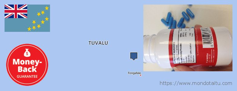 Where Can I Buy 5 HTP online Tuvalu