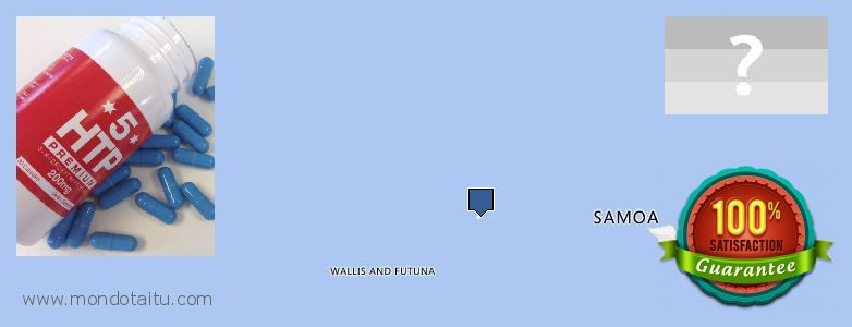 Where to Purchase 5 HTP online Wallis and Futuna
