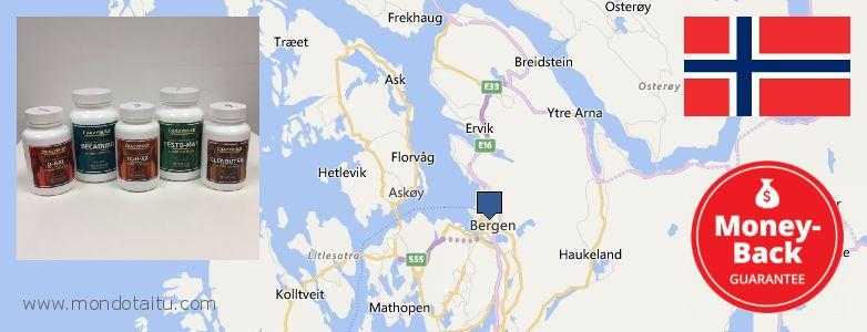 Where Can I Purchase Anavar Steroids Alternative online Bergen, Norway
