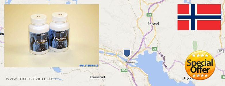Where to Purchase Anavar Steroids Alternative online Drammen, Norway