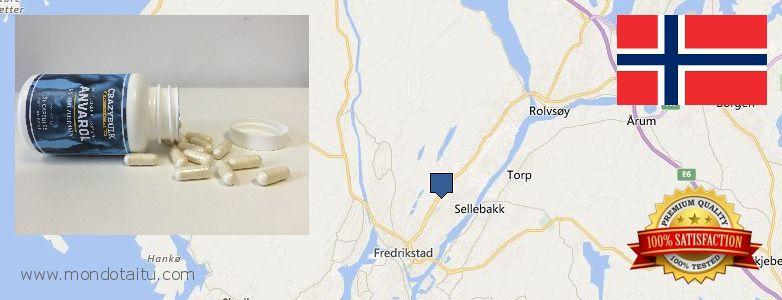 Where to Buy Anavar Steroids Alternative online Fredrikstad, Norway