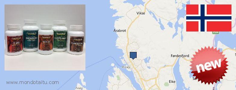 Where to Buy Anavar Steroids Alternative online Haugesund, Norway