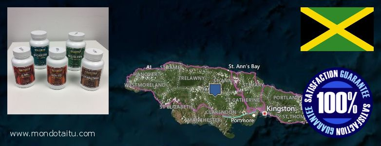 Where to Buy Anavar Steroids Alternative online Jamaica