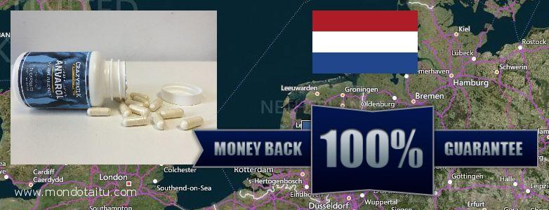 Where Can I Buy Anavar Steroids Alternative online Netherlands