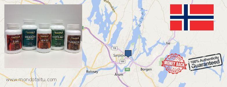 Best Place to Buy Anavar Steroids Alternative online Sarpsborg, Norway