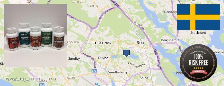 Where to Buy Anavar Steroids Alternative online Solna, Sweden