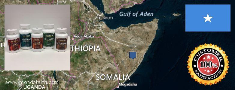 Best Place to Buy Anavar Steroids Alternative online Somalia