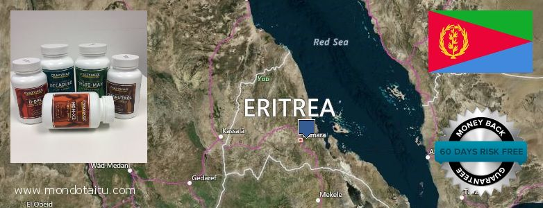 Where Can I Purchase Clenbuterol Steroids Alternative online Eritrea