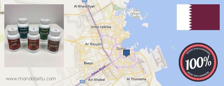 Where to Buy Deca Durabolin online Doha, Qatar