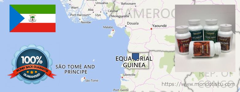 Best Place to Buy Deca Durabolin online Equatorial Guinea