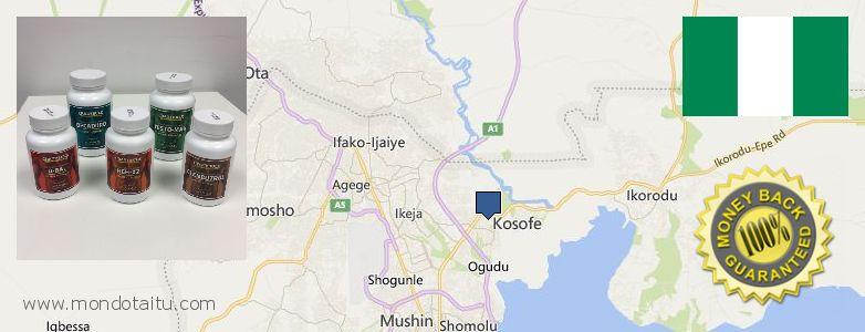 Best Place to Buy Deca Durabolin online Lagos, Nigeria