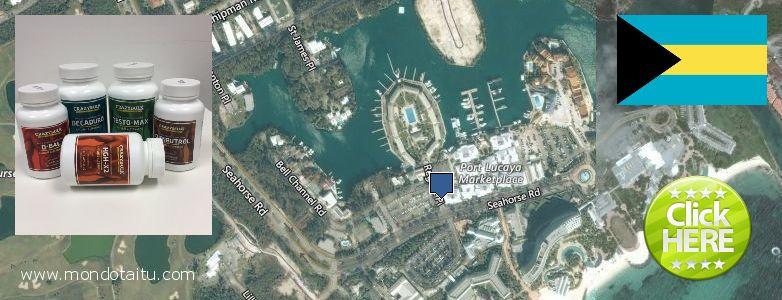 Where to Buy Deca Durabolin online Lucaya, Bahamas