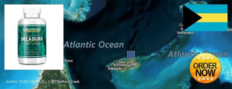 Best Place to Buy Deca Durabolin online Nassau, Bahamas