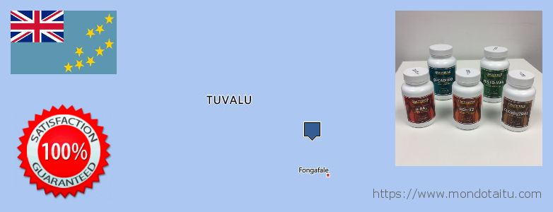 Where Can You Buy Deca Durabolin online Tuvalu