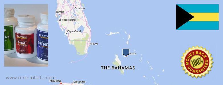Best Place to Buy Dianabol Pills Alternative online Bahamas