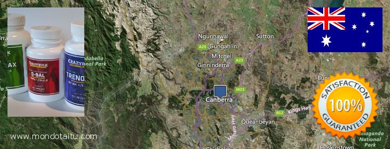 Where to Buy Dianabol Pills Alternative online Canberra, Australia