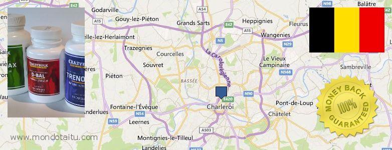 Purchase Dianabol Pills Online Charleroi Hainault Belgium