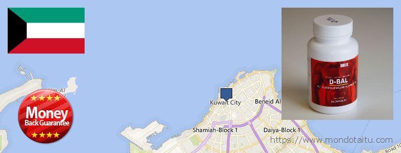 Best Place to Buy Dianabol Pills Alternative online Kuwait City, Kuwait