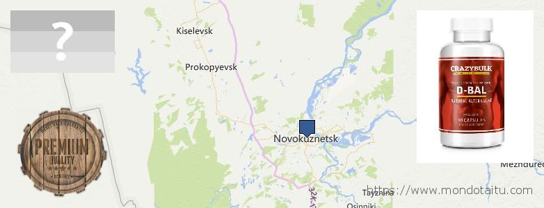 Buy Dianabol Pills Cheap in Novokuznetsk Kemerovo Oblast Russia