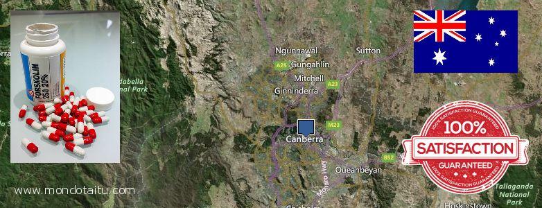 Where to Purchase Forskolin Diet Pills online Canberra, Australia