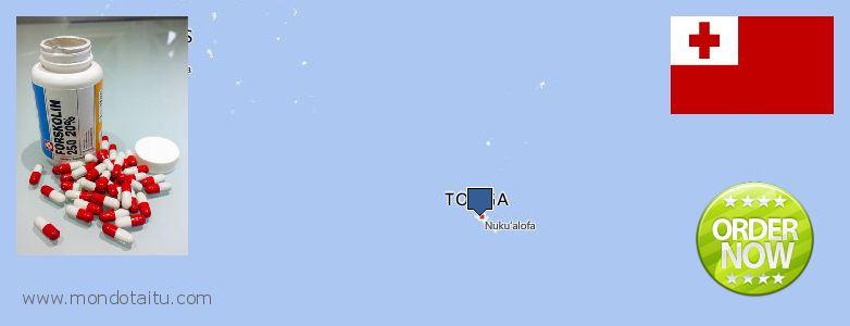 Where Can I Purchase Forskolin Diet Pills online Tonga