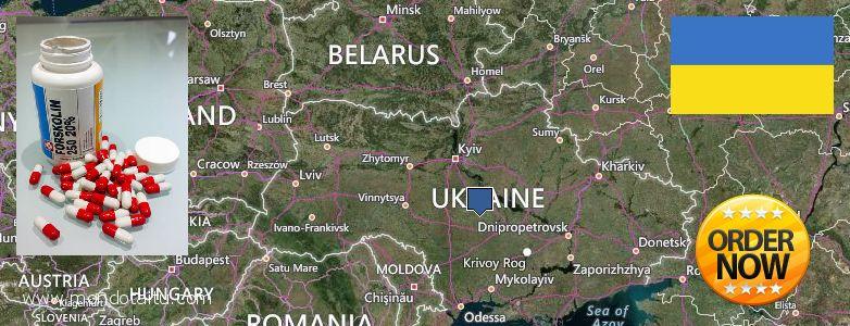 Where Can I Buy Forskolin Diet Pills online Ukraine