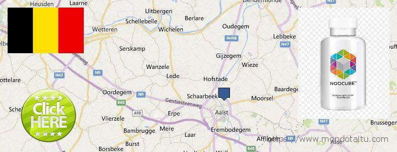 Where Can I Purchase Nootropics online Aalst, Belgium