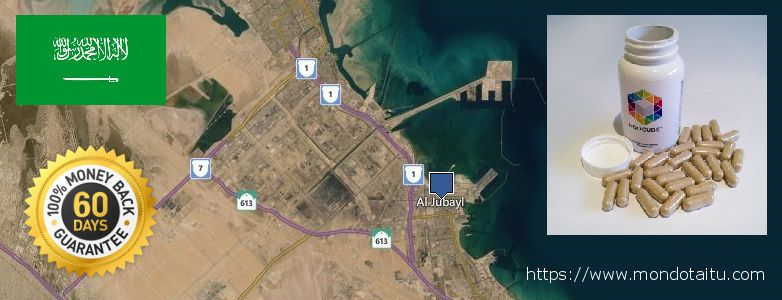 Where Can You Buy Nootropics online Al Jubayl, Saudi Arabia