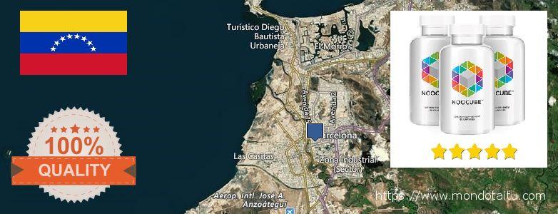 Where Can I Buy Nootropics online Barcelona, Venezuela