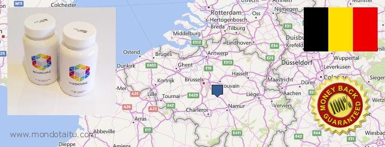 Buy Nootropics online Belgium