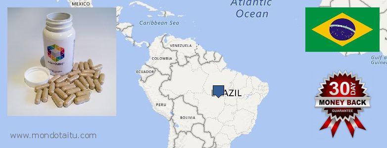 Best Place to Buy Nootropics online Brazil