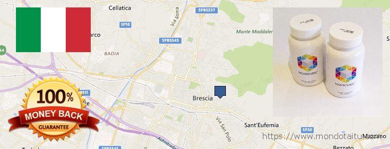 Where to Buy Nootropics online Brescia, Italy