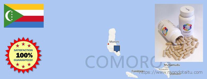 Best Place to Buy Nootropics online Comoros