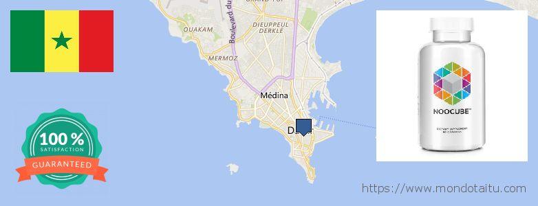Where to Buy Nootropics online Dakar, Senegal