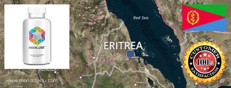 Best Place to Buy Nootropics online Eritrea